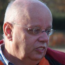 Emile van Schie
