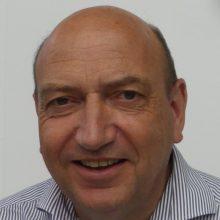 Alex Hulshoff